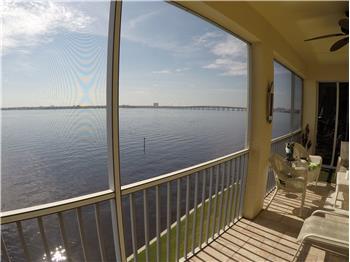 Paradise Pointe II, Cape Coral, FL