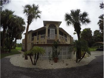 4733 Orange River Loop Rd, Fort Myers, FL