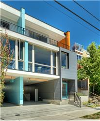 2658  NW 59th St, Seattle, WA