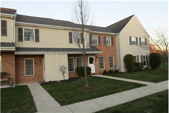 2217 Mulberry Ct, Lansdale, PA