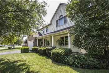 97 Elmwood Street, Pickerington, OH