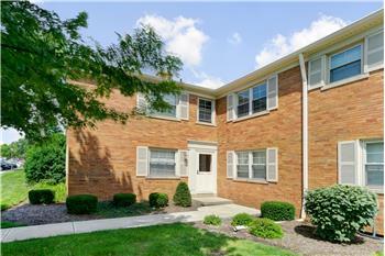 4060  Sells Avenue L, Columbus, OH
