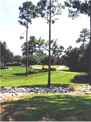 123 Augusta Court, Fairhope, AL