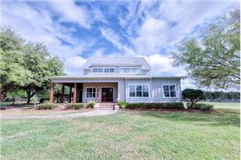 14752 County Road 3, Fairhope, AL