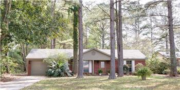 29071 Greek Ln, Loxley, AL
