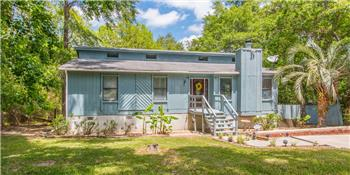 3540 Country Ct, Mobile, AL