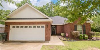 11869 Balsam Court, Spanish Fort, AL