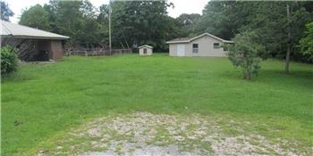 robertsdale rental backpage