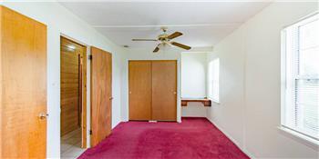 summerdale rental backpage