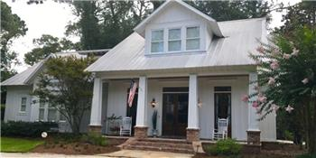 $850,000, (5 BR / 4 BA - 3800 Sqft) Home with Whole House Generator in Fairhope Fruit & Nut District!
