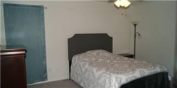 dauphin island rental backpage