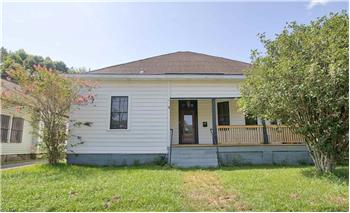 1407 Monroe St Mobile Al 36604 Presented By Jwre Team Listed By