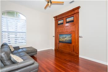 cooper city rental backpage