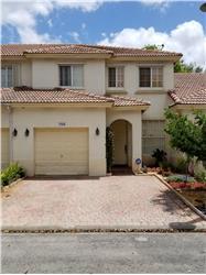 7968 NW 18 Court, Pembroke Pines, FL