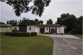 homes for sale in seffner florida homes for sale