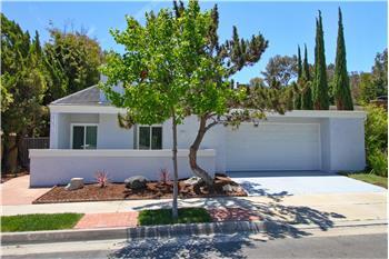 6252 Sierra Siena Road, Irvine, CA