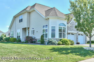 2 Duxbury Lane, Barnegat, NJ