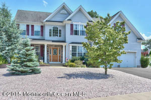 238 Eagleswood Ave, Lanoka Harbor, NJ