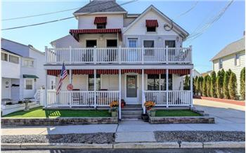 321 Park Place Avenue, Bradley Beach, NJ