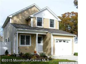 1705 Sommerell Avenue, Forked River, NJ