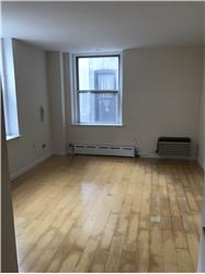 223 Second Ave 3O