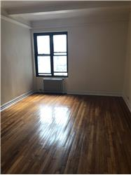 166 Second Ave 12G
