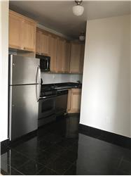 166 Second Ave 8F