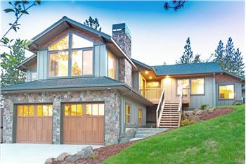 3143 NW Shevlin Meadow Drive, Bend, OR