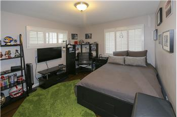 encino rental backpage