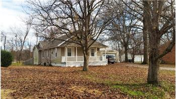 6501 Kratz Avenue, Evansville, IN