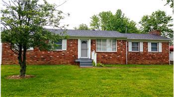 6966 Oak Grove Road, Newburgh, IN
