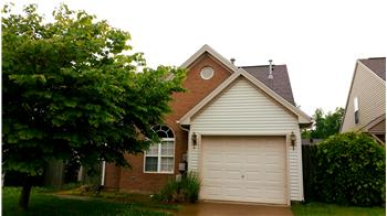 4140 Shadwell Drive, Evansville, IN