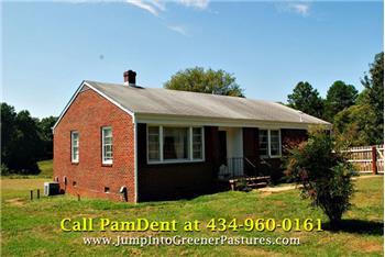 3672 Earlysville Rd, Earlysville, VA