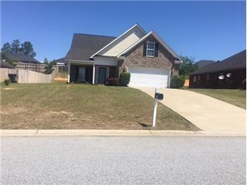 4531 Logans Way, Augusta, GA