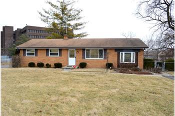 11472 Lippelman Rd, Sharonville, OH