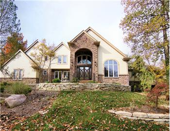 5776 Sugarun Lane, Indian Hill, OH