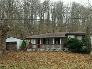 2300 Zoar Rd, South Lebanon, OH