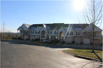301 Doublegate Drive H, Milford, OH
