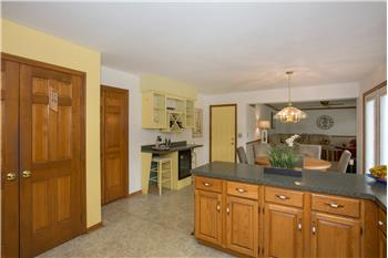 west chester rental backpage