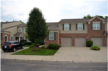 1320  Shadowood Trail, Maineville, OH