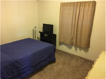 williamsburg twp rental backpage