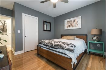 cincinnati rental backpage