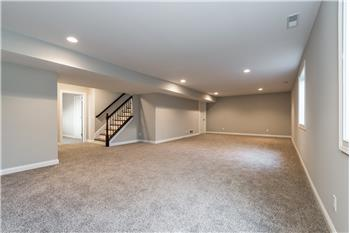deerfield twp. rental backpage