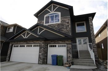 164 KINNIBURGH CIRCLE, Chestermere, AB