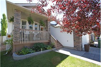 195 West Lakeview Circle, Chestermere, AB