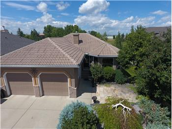 152 Lakeside Greens Drive, Chestermere, AB