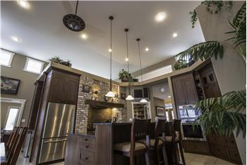 240039 RGE RD 282, Chestermere, AB