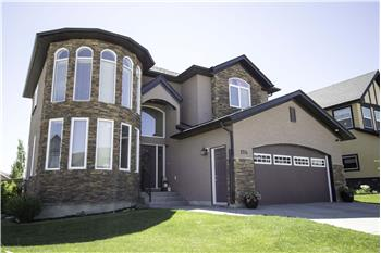 104 Aspenmere Drive, Chestermere, AB