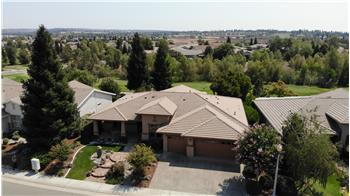 621 Rustic Ranch Lane, Lincoln, CA