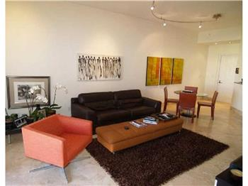 100 Meridian Ave 243, Miami Beach, FL